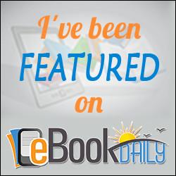 eBookDaily250