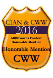 honorable-mention-badge