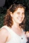Renee Scattergood Pic