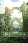 JourneytoAviad