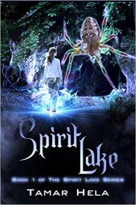 SpiritLake1