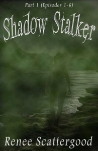 Shadow Stalker Part 1 Small