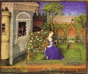 medieval garden2