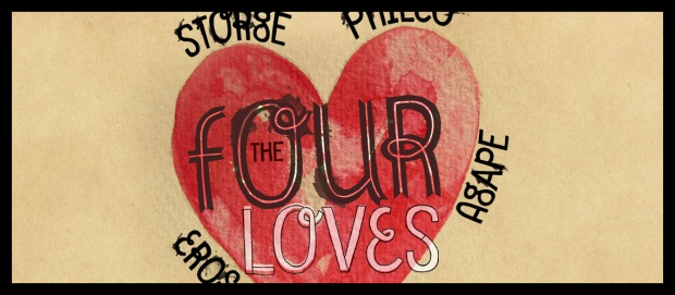 fourloves