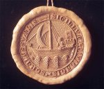 medieval-cog-coin