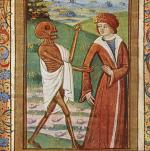 medieval-images-of-death