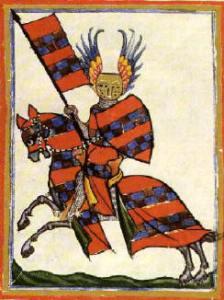 heraldic-regalia