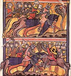 horses-in-battle
