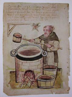 brewing-ale