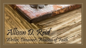 newsletter-banner-book
