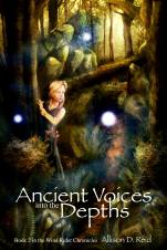 New Ancient Voices Ebook Cover Aug 2018