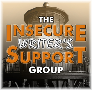 58db8-insecure2bwriters2bsupport2bgroup2bbadge