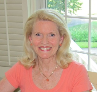 Janet Grunst