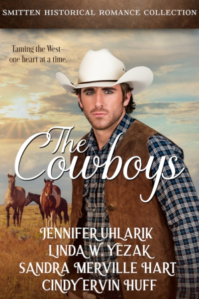 TheCowboyCollection (2)