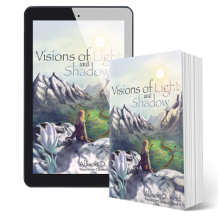 ALLISON_2021_VISIONS_3DCOVER